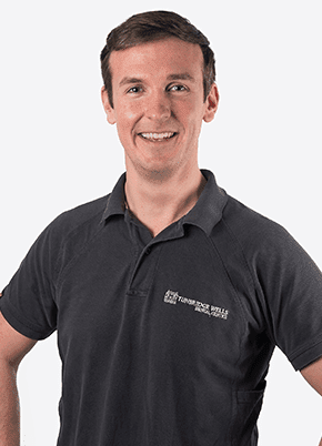 Team Member - Tunbridge Wells Dental Centre