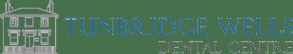 Tunbridge Wells : Dental Centre