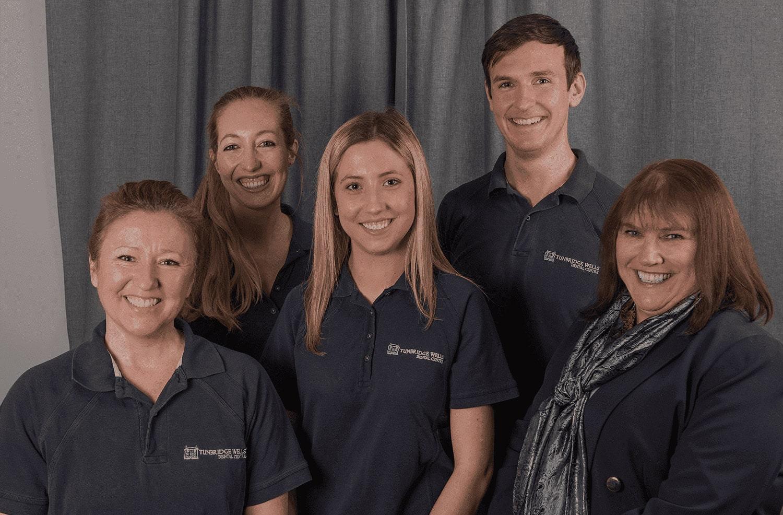Asset - Tunbridge Wells Dental Centre